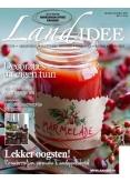 LandIdee 5, iOS, Android & Windows 10 magazine