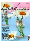 LandIdee 2, iOS, Android & Windows 10 magazine