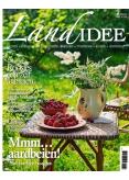 LandIdee 3, iOS, Android & Windows 10 magazine