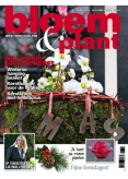 Tuinseizoen 12, iOS, Android & Windows 10 magazine