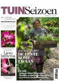 Tuinseizoen 2, iOS, Android & Windows 10 magazine