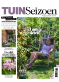 Tuinseizoen 7, iOS, Android & Windows 10 magazine
