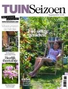 Tuinseizoen 7, iOS, Android & Windows 10 magazine