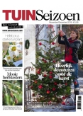 Tuinseizoen 10, iOS, Android & Windows 10 magazine