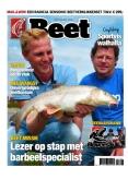 Beet 7, iOS, Android & Windows 10 magazine