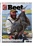 Beet 9, iOS, Android & Windows 10 magazine