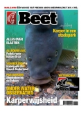 Beet 11, iOS, Android & Windows 10 magazine