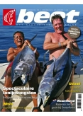 Beet 11, iPad & Android magazine