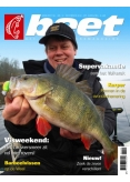 Beet 12, iPad & Android magazine