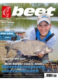 Beet 7, iPad & Android magazine