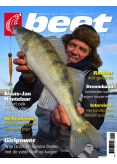 Beet 1, iPad & Android magazine