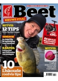 Beet 2, iPad & Android magazine