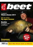 Beet 3, iPad & Android magazine