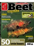 Beet 4, iPad & Android magazine