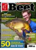 Beet 9, iOS, Android & Windows 10 magazine