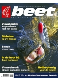 Beet 6, iPad & Android magazine