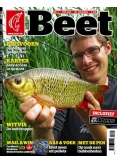 Beet 6, iOS, Android & Windows 10 magazine