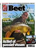Beet 11, iOS & Android magazine