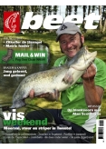 Beet 9, iPad & Android magazine