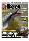 Beet 1, iOS, Android & Windows 10 magazine