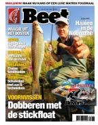 Beet 6, iOS, Android & Windows 10 magazine