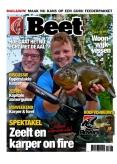 Beet 8, iOS, Android & Windows 10 magazine