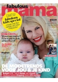 Fabulous mama 3, iOS, Android & Windows 10 magazine