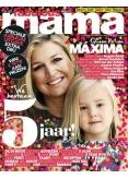 Fabulous mama 5, iOS, Android & Windows 10 magazine