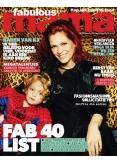 Fabulous mama 2, iOS, Android & Windows 10 magazine