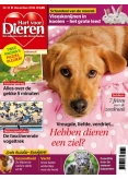Hart voor Dieren 12, iOS, Android & Windows 10 magazine