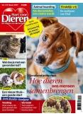 Hart voor Dieren 3, iOS, Android & Windows 10 magazine