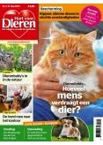 Hart voor Dieren 5, iOS, Android & Windows 10 magazine