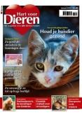 Hart voor Dieren 1, iOS, Android & Windows 10 magazine