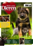 Hart voor Dieren 4, iOS, Android & Windows 10 magazine