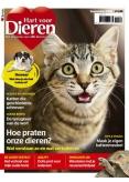Hart voor Dieren 9, iOS, Android & Windows 10 magazine