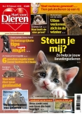Hart voor Dieren 2, iOS, Android & Windows 10 magazine