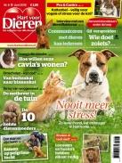 Hart voor Dieren 6, iOS, Android & Windows 10 magazine