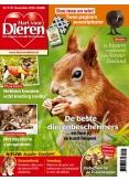 Hart voor Dieren 11, iOS, Android & Windows 10 magazine