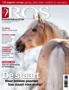 Ros 2, iOS, Android & Windows 10 magazine