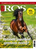 Ros 4, iOS, Android & Windows 10 magazine