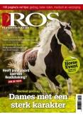 Ros 5, iOS, Android & Windows 10 magazine