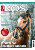 Ros 1, iOS, Android & Windows 10 magazine