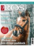 Ros 1, iOS, Android & Windows 10 magazine