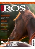 Ros 2, iOS, Android & Windows 10 magazine