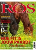 Ros 3, iOS, Android & Windows 10 magazine