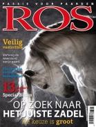 Ros 2, iOS & Android magazine