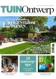 Tuinontwerp 1, iOS, Android & Windows 10 magazine