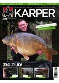 Karper 89, iOS, Android & Windows 10 magazine