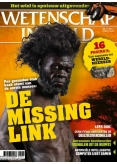 Wetenschap in beeld 11, iOS, Android & Windows 10 magazine