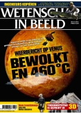 Wetenschap in beeld 1, iOS, Android & Windows 10 magazine